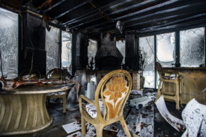 Fire Damage Public Adjuster 6 - ProFloridian